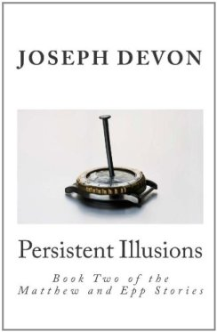 Persistent Illusions