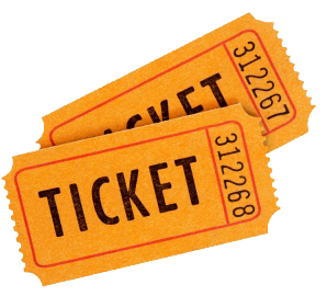 raffleticket_-_IMAGE