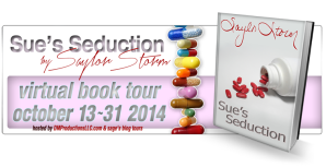 seduction_book_banner2