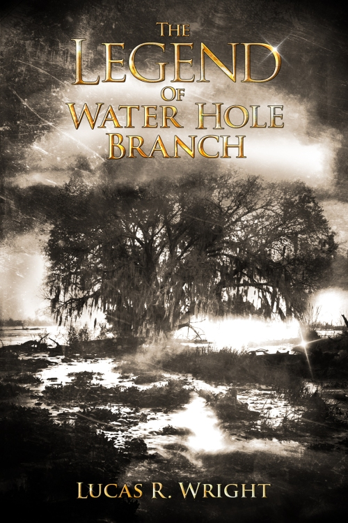 Book_cover_-_The_Legend_of_Waterhole_Branch