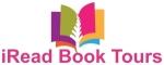 iRead_Book_Tour_Logo_Medium