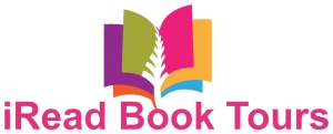 iRead_Book_Tour_Logo_Medium