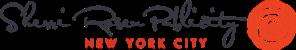 Sherri Rosen Publicity Logo