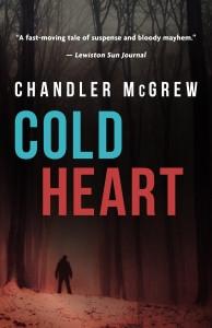 cold-heart_final-194x300