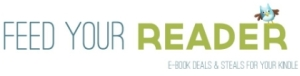 Feed Your Reader Sig