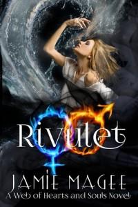 Rivulet Cover