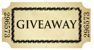 giveaway-domains-hosting