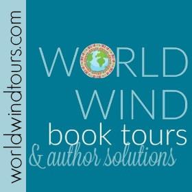 World Wind