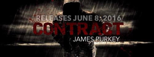 james purkey_release banner