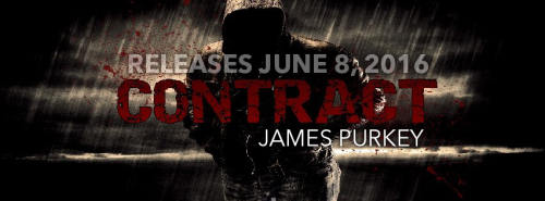 james purkey_release banner