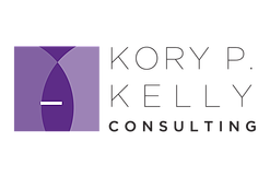 Kory Kelly Consulting Logo