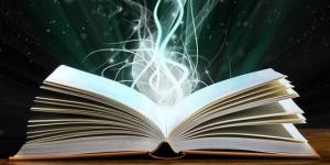 fantasy-books-picture