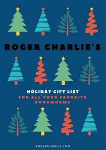 holiday-gift-list