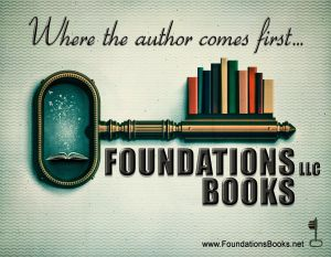 foundationswebsiteheader_fullres