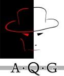 aqglogo-full-size
