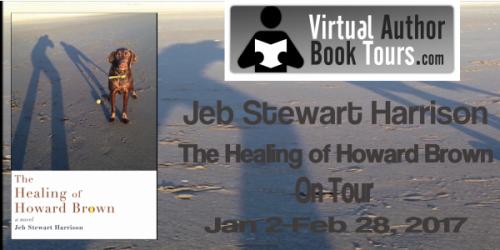 healing-of-howard-brown
