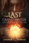 the-last-grand-master