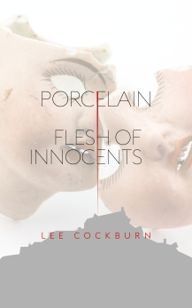 lee-cockburn-cover-4-2