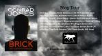 Blog Tour (6)