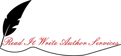 www.readitwriteas.blogspot.com
