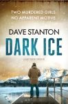 Dave Stanton – Dark Ice_cover_high res
