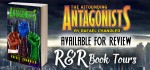 antagonists-av-for-rev