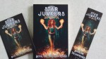 Star Jumpers – Zoe Baxter –prize