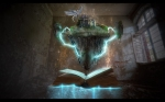 the_magic_book_by_newsun1236-d8r96i6