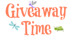 giveaway-time-1-1024×496