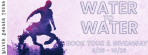 water to waterbanner