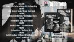 BLOG TOUR (4)