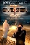 88f24-drone2bstrike