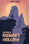 The Curse of Ragmans HollowCover