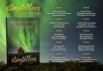 storytellers-tour