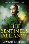 The Sentinels Alliance ebookcomplete