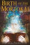 Birth_of_The_Mortokai