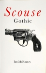 Scouse Gothic Cover