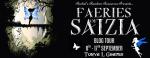 Faeries of Saizia