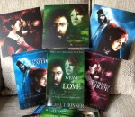 Weave of Love Giveaway1