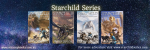 Starchild – GiveawayPrize