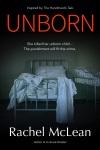 Unborn cover