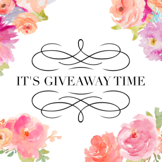 Give Away 5