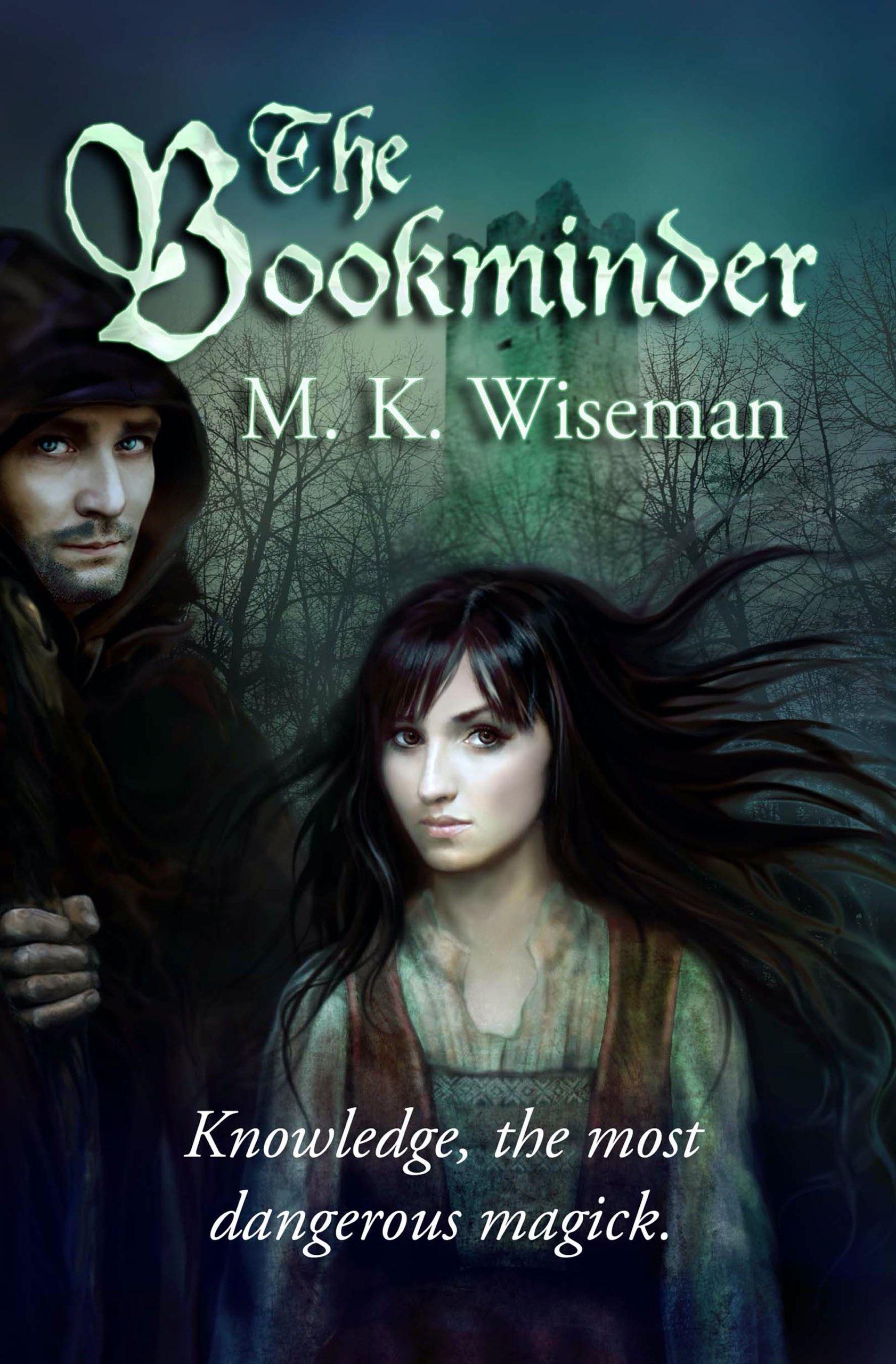 The-Bookminder-Wiseman