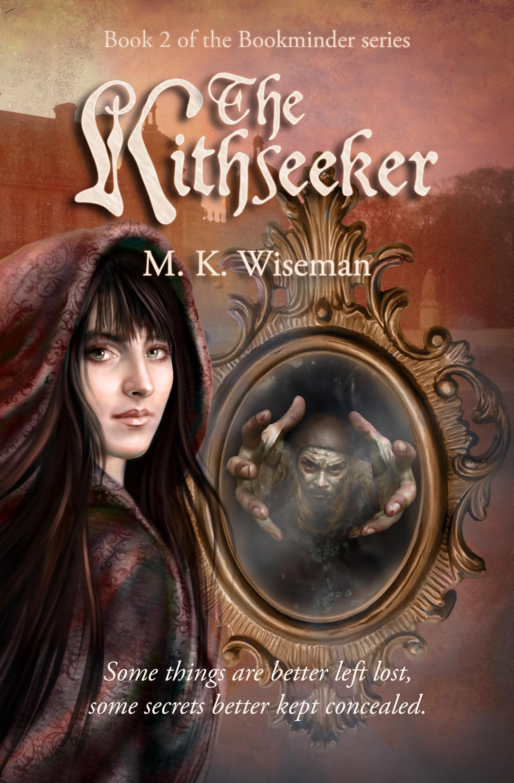The-Kithseeker-Wiseman