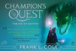Champion's Quest BloggerGraphic